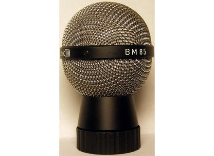 Beyerdynamic BM 85