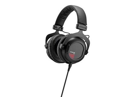 Beyerdynamic Custom One Pro - Black