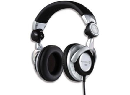 Beyerdynamic DJ-X1