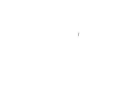 Beyerdynamic TG H54c