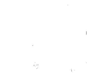 Beyerdynamic TG H74c