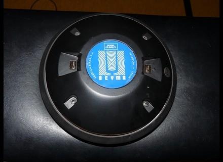 3 m audio pro studio speakers 3 wiring diagram and circuit schematic