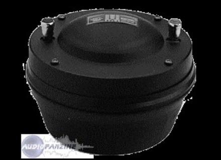 Beyma CP-850Nd