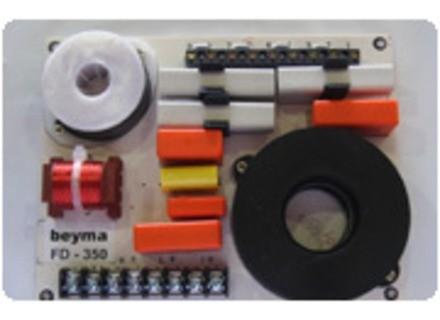 Beyma FD350