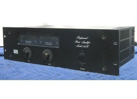 BGW 250E