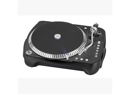 BHM DJ-SCRATCH