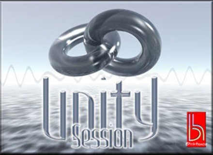 BitHeadz Unity 3.0 Session