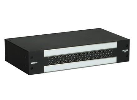 Bittree PS4825F