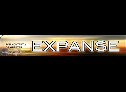 Bitword Expanse