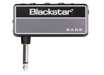 Blackstar Amplification AmPlug 2 Fly Bass