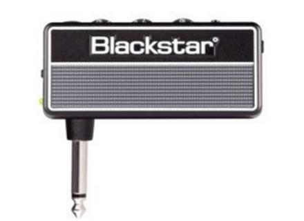 Blackstar Amplification Fly