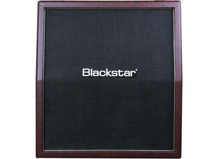 Blackstar Amplification Artisan 412A
