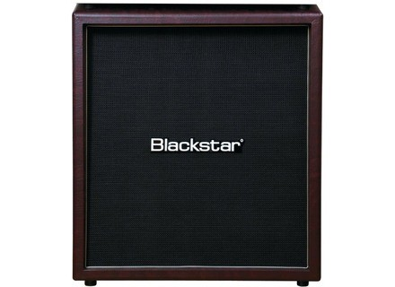 Blackstar Amplification Artisan