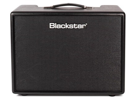 Blackstar Amplification Artist 15