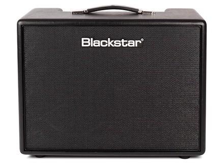 Blackstar Amplification Artist
