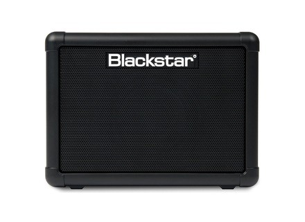 Blackstar Amplification Fly 103