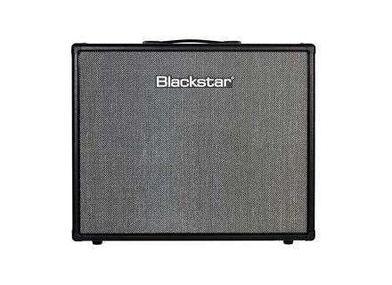 Blackstar Amplification HT 112 MKII