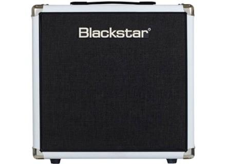 Blackstar Amplification HT-112W