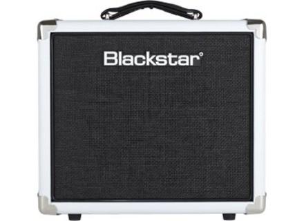 Blackstar Amplification HT-1RW