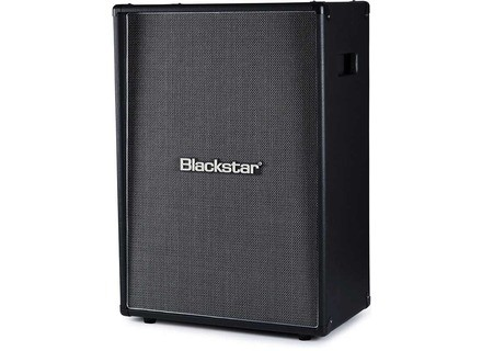 Blackstar Amplification HT-212VOC MkII