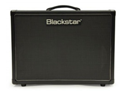 Blackstar Amplification HT-5