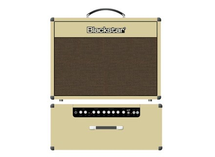 Blackstar Amplification HT-5E