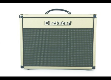Blackstar Amplification HT-5TH