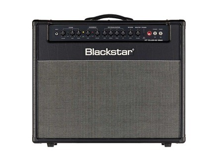 Blackstar Amplification HT Club 40 MKII