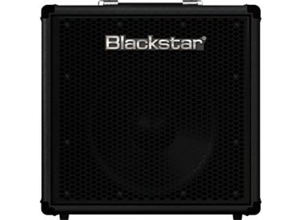 Blackstar Amplification HT Metal
