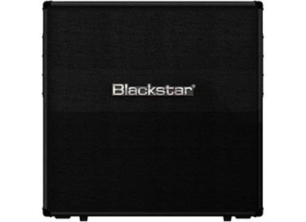 Blackstar Amplification HT Metal