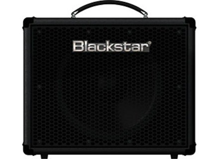 Blackstar Amplification HT Metal 5