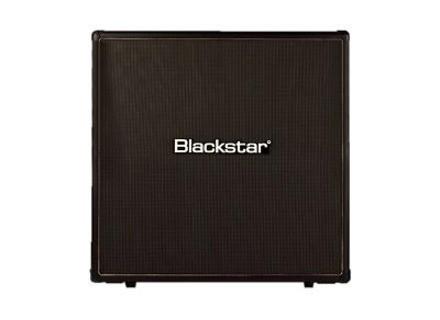 Blackstar Amplification HT-Venue