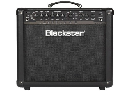 Blackstar Amplification ID:30TVP