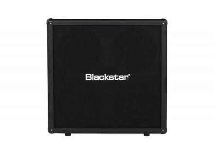 Blackstar Amplification ID:Series