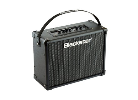 Blackstar Amplification ID:Core Stereo 40