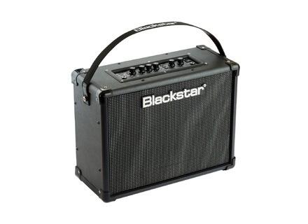 Blackstar Amplification ID:Core