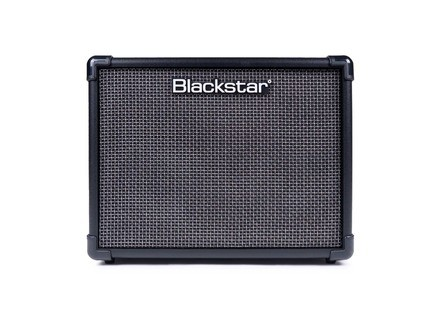 Blackstar Amplification ID:Core V3 Stereo 10