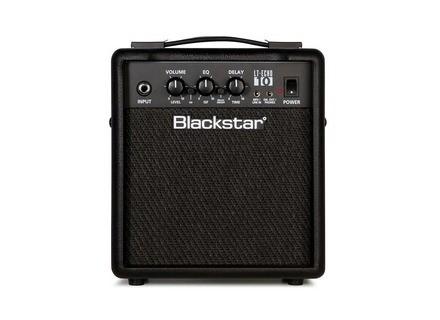 Blackstar Amplification LT-Echo 10
