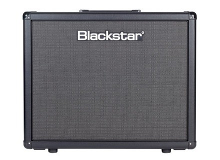 Blackstar Amplification Series One