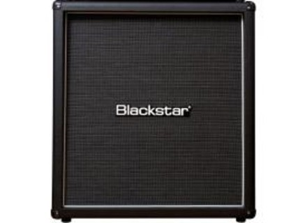 Blackstar Amplification Series One 412B