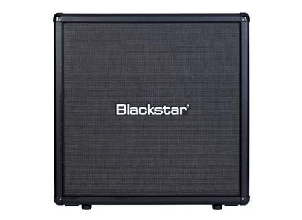 Blackstar Amplification Series One