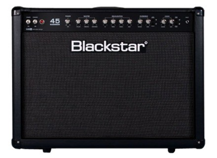 Blackstar Amplification Series One 45