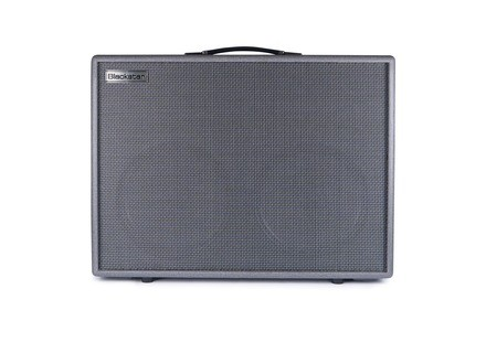 Blackstar Amplification Silverline 212 Speaker Cabinet