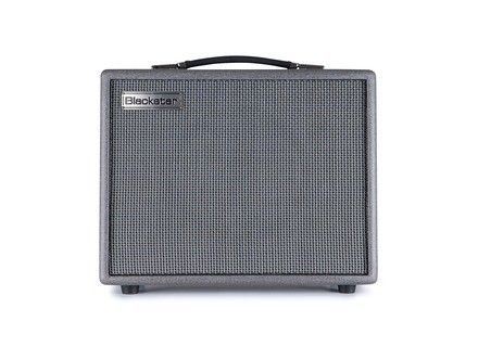 Blackstar Amplification Silverline