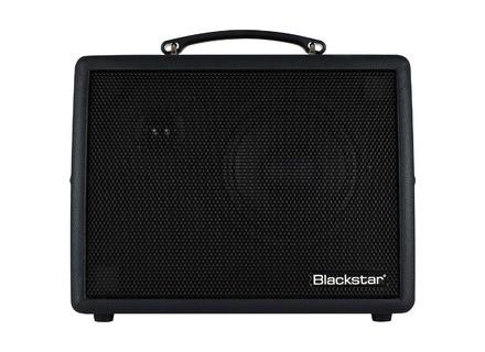 Blackstar Amplification Sonnet 60