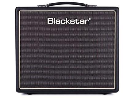 Blackstar Amplification Studio 10