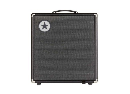 Blackstar Amplification Unity 120