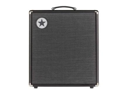 Blackstar Amplification Unity 250