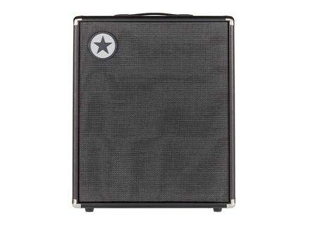Blackstar Amplification Unity 250 Active Cabinet