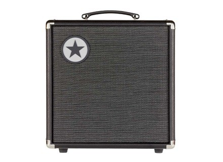 Blackstar Amplification Unity 30
